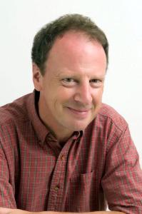 Phil Holland